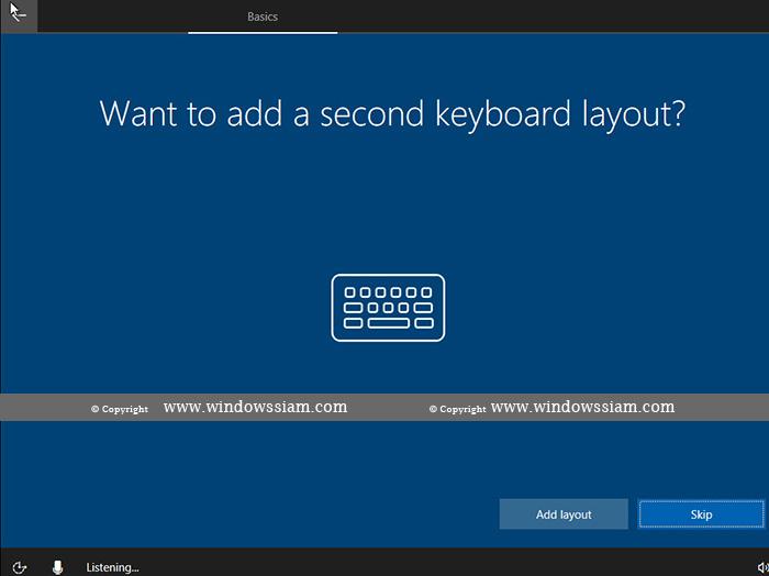 Windows 10 Creator-10