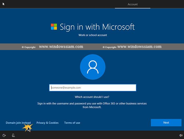 Windows 10 Creator-11