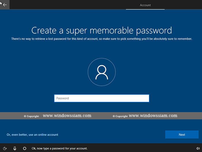 Windows 10 Creator-13