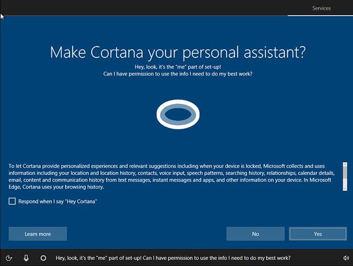 Windows 10 Creator-14