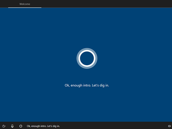 Windows 10 Creator-7