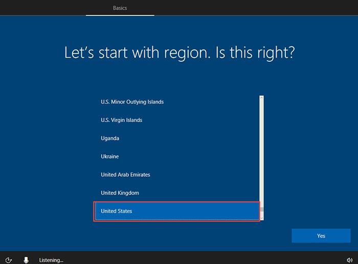 Windows 10 Creator-8