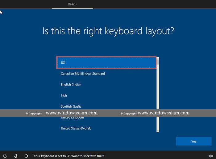 Windows 10 Creator-9