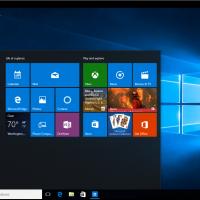 สอนวิธีลง Windows 10 USB/DVD ละเอียดทุกขั้นตอน มือใหม่ทำตามได้ง่ายๆ