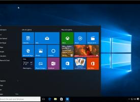 ปรับขนาดหน้าจอ Screen Resolution Windows 10