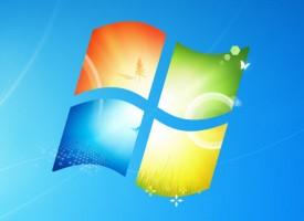 ทำบูท Windows 7 / 8.1 /10 ผ่าน USB Flash Drive ในการติดตั้ง Windows