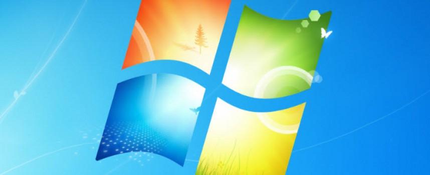 ลง Windows 7 USB / ลง Windows 8.1 USB Flash Drive