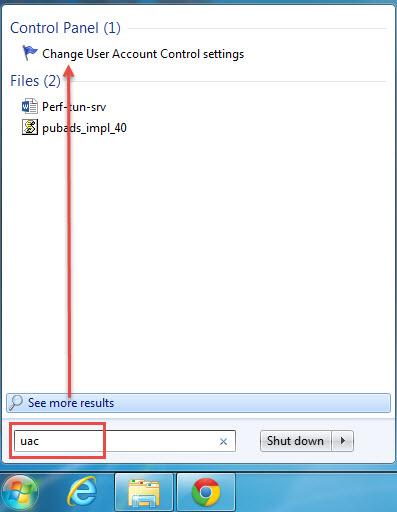 disable-UAC-Windows7-2