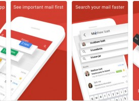 สอนสมัคร Gmail ปี 2021 ทั้งเว็บไซต์ มือถือ ทำตามไม่กี่ขั้นตอน ง่ายมากๆ