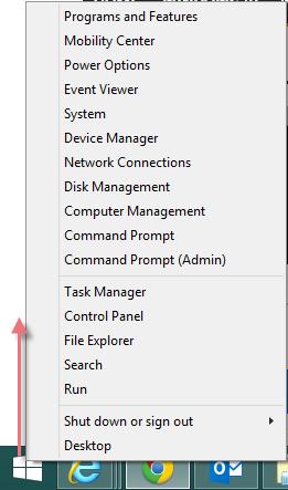 Add Thai Language Windows8-1