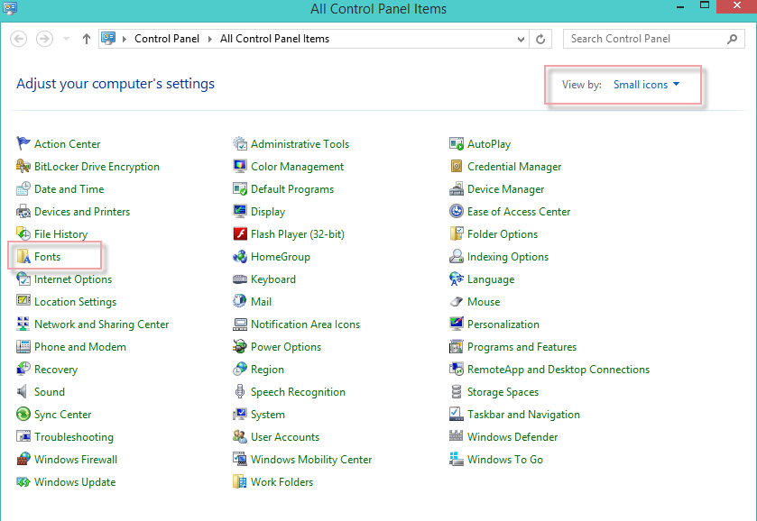 Font-Windows7-Windows8.1-1