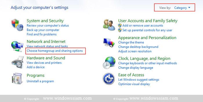 Share File Windows 7-1