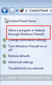 Share File Windows 7-12