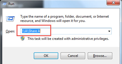 Share File Windows 7-16