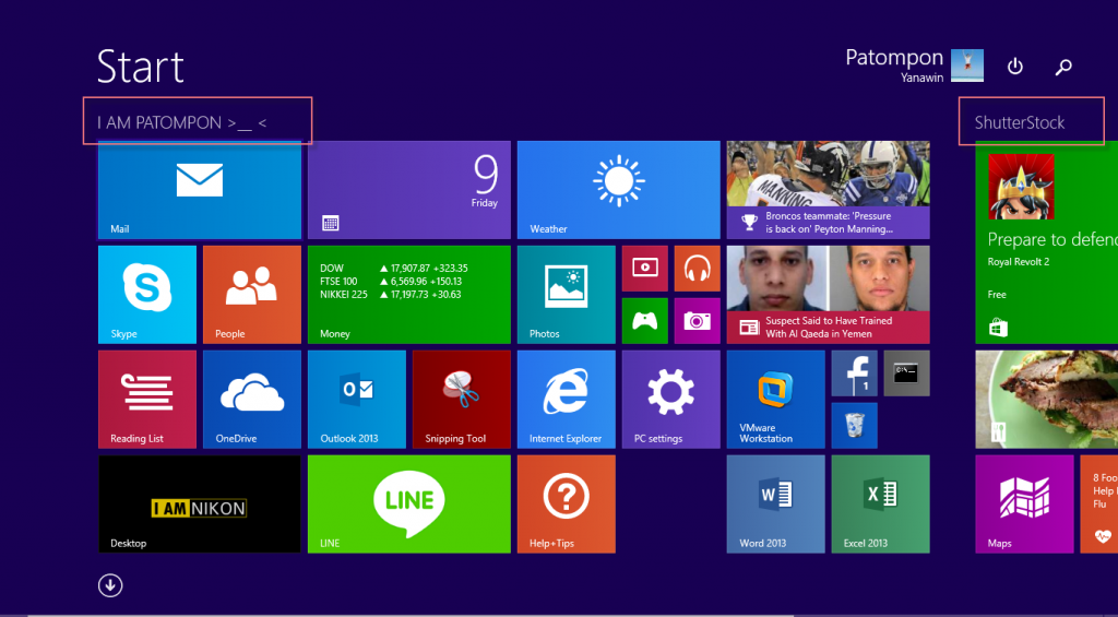 Name Group Windows8.1-1