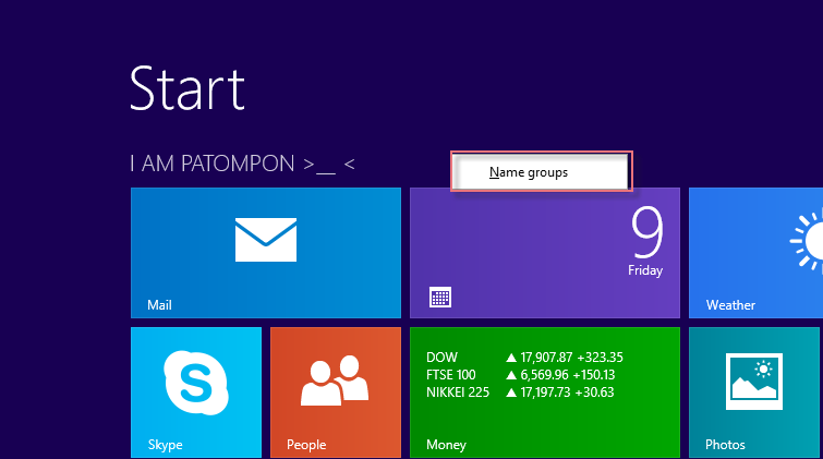 Name Group Windows8.1-2