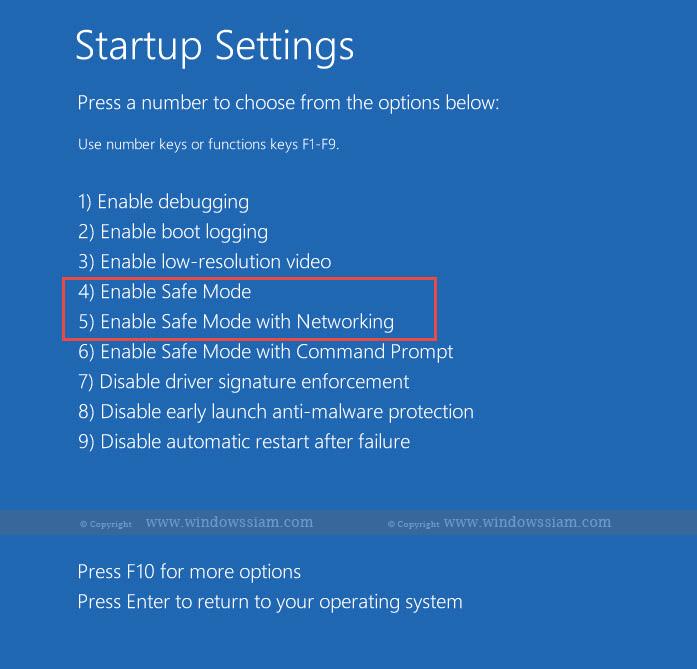 SafeMode-Windows8.1-11