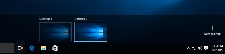 Task-view-Windows10-2