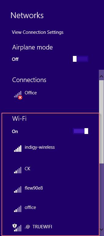 Wireless-Notebook-Windows-2