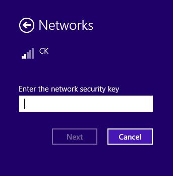 Wireless-Notebook-Windows-4
