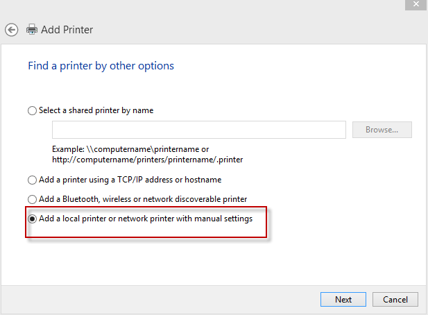 add-printer-Windows8.1-4