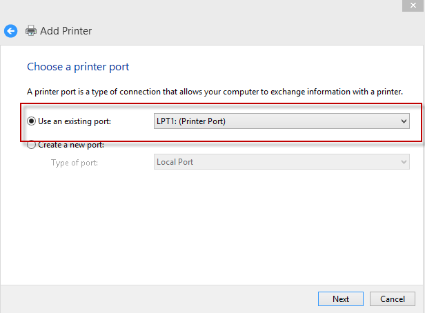 add-printer-Windows8.1-5