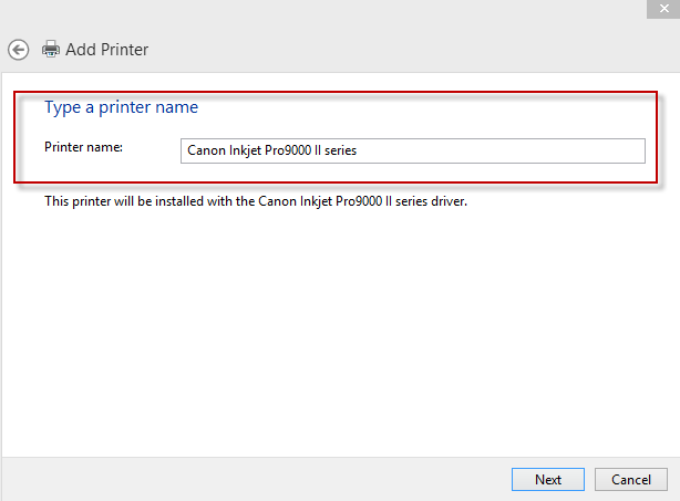 add-printer-Windows8.1-6