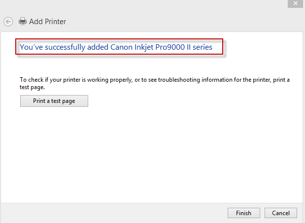 add-printer-Windows8.1-7
