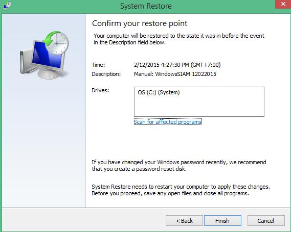 Create-Restore-System-Restore-Windows-10