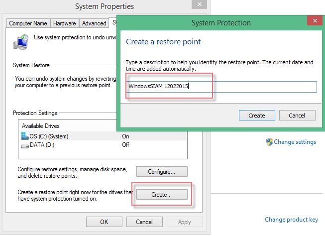 Create-Restore-System-Restore-Windows-3