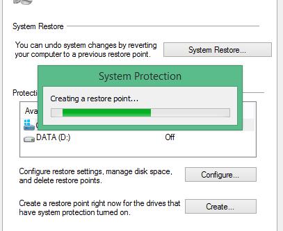Create-Restore-System-Restore-Windows-4