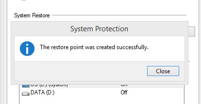 Create-Restore-System-Restore-Windows-5