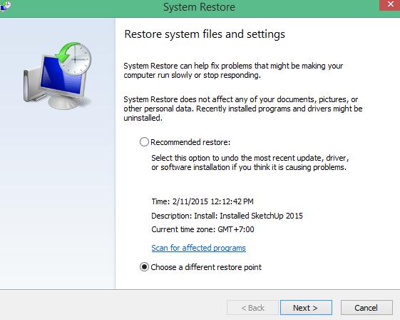 Create-Restore-System-Restore-Windows-7