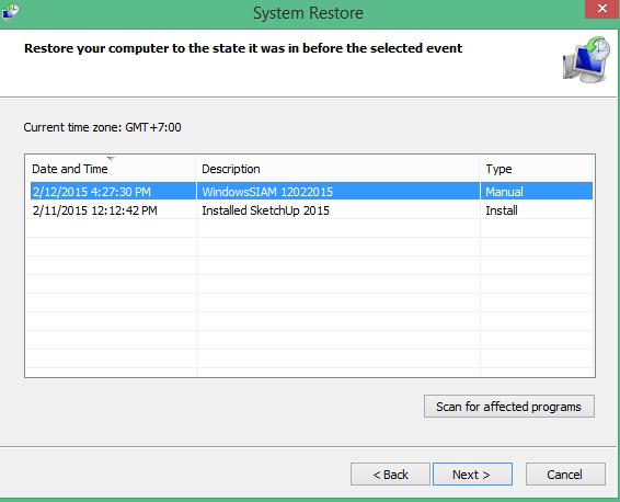 Create-Restore-System-Restore-Windows-9