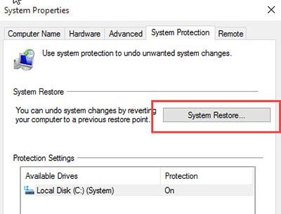 Create-System-Restore-Windows-2