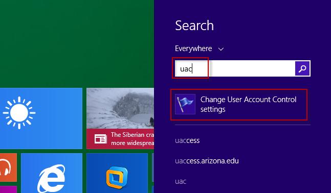 Disable UAC-Windows8.1-1