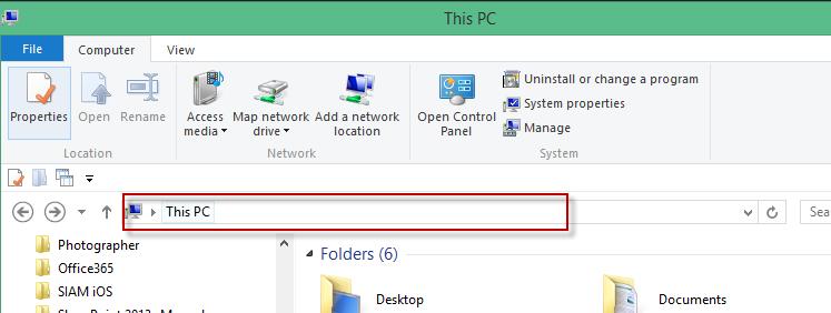 Share File Windows 7-Windows8-Windows10-12