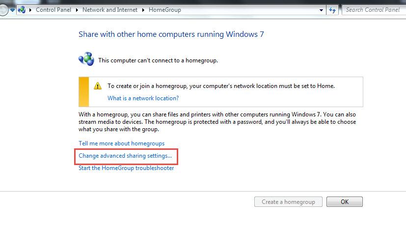 ShareFile-Windows7-