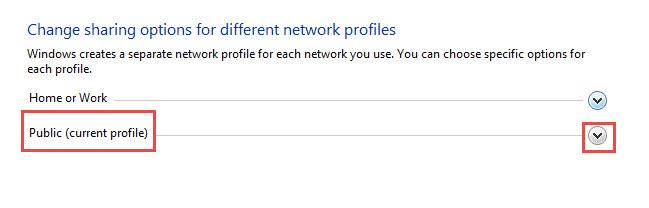 ShareFile-Windows7-1