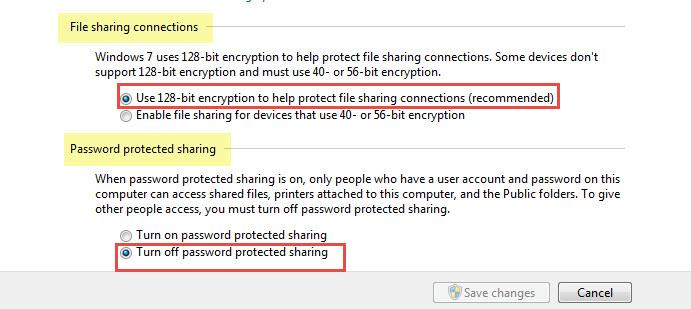ShareFile-Windows7-3