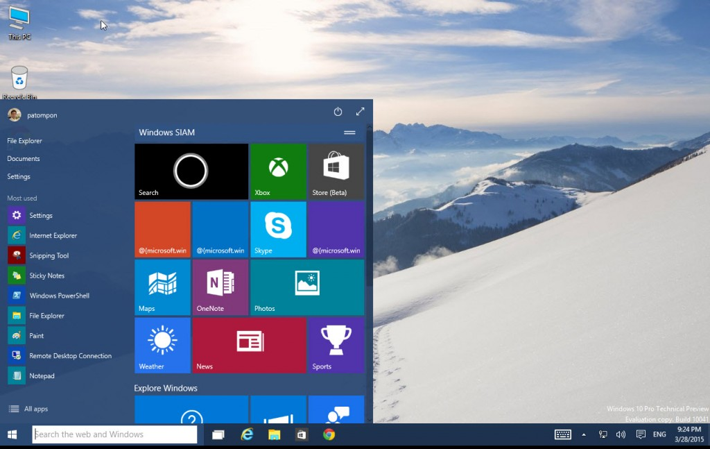 Change-Color-Windows10-5