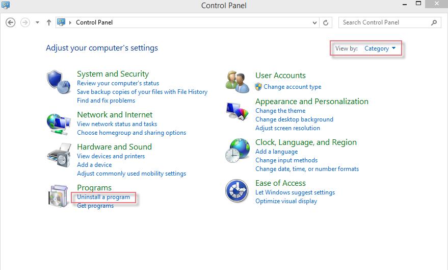 Uninstall-Program-Windows-2
