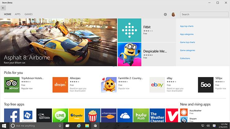 intro-Windows10-Apps