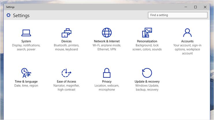 intro-Windows10-Personalization