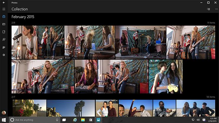 intro-Windows10-Photo
