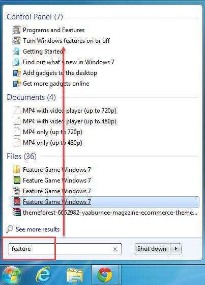 Games-Windows7-2