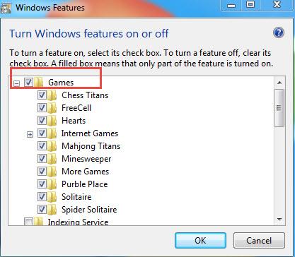 Games-Windows7-3