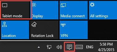 TabletMode-Windows10-3
