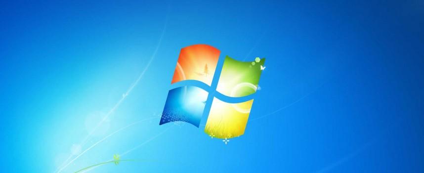 เปิดเกมส์ต่างๆที่ซ่อนใน Windows 7