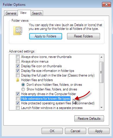 Show File Type Windows 7-3